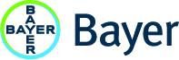 Bayer Korea