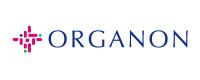 Organon Korea
