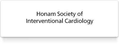 Honam Society of Interventional Cardiology